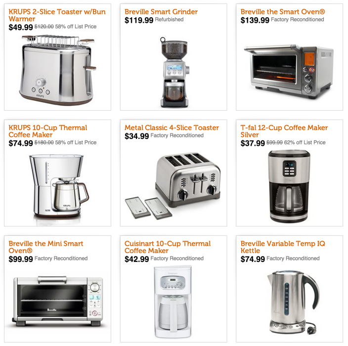 Woot-Kitchen-appliances-sale-01