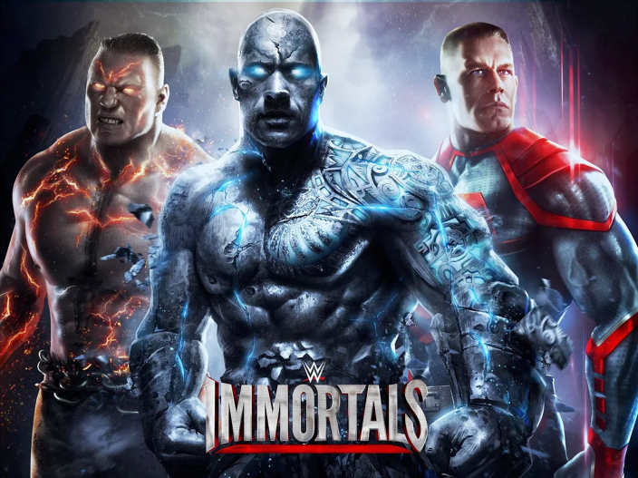 WWE Immortals-06