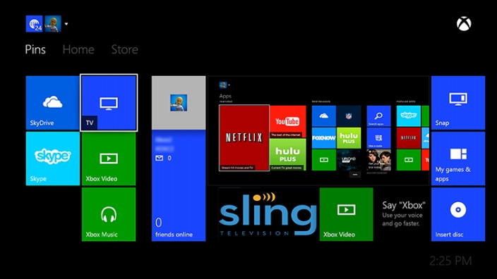 xbox-one-streaming-app
