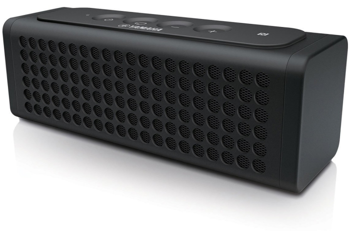 yamaha-bluetooth-speaker
