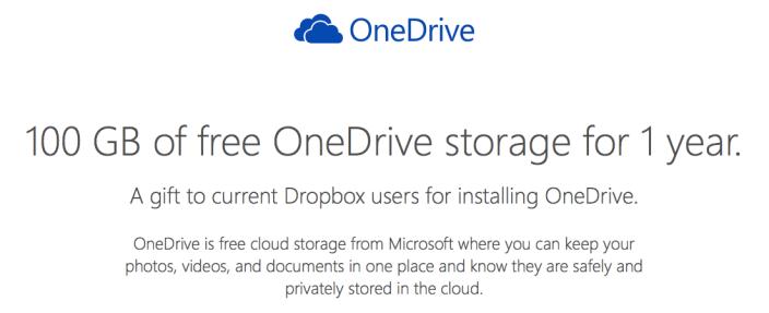 100gb-one-drive-dropbox-deal