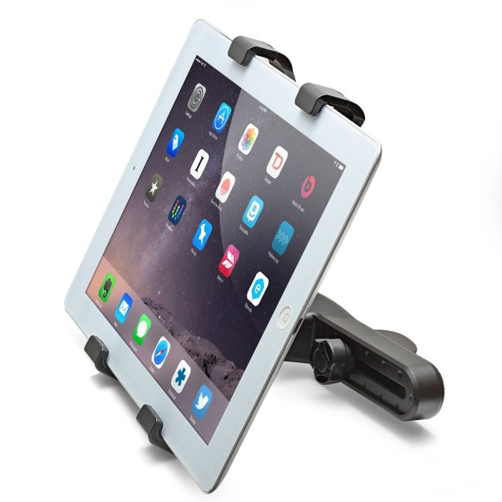 aduro-ipad-mount