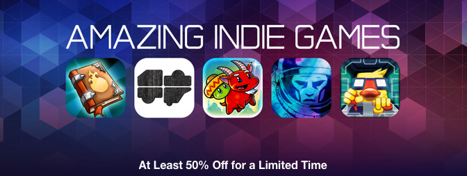 amazing-indie-games-apple