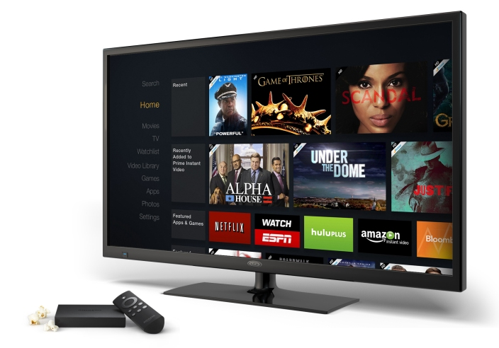 amazon-fire-tv-home-screen