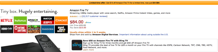 amazon-fire-tv-sling-promo-deal