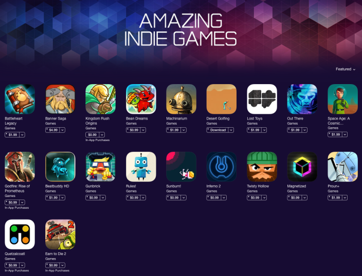 app-store-indie-games-deals