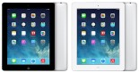 Apple 16GB iPad 2 WiFi + 3G GSM Unlocked (Choice of Black or White)