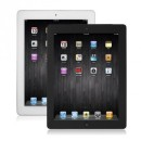 apple-ipad-3-w-wi-fi-16gb-view-of-color-options_1