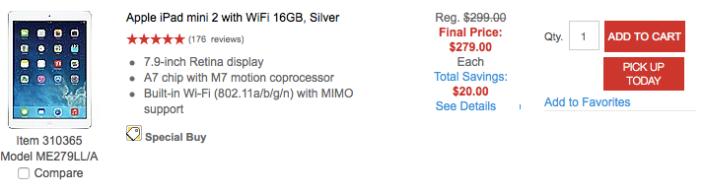 apple-ipad-mini-2-deal
