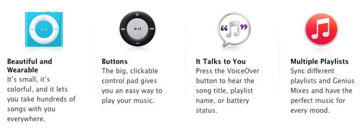 apple-ipod-shuffle-features