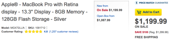 apple-retina-deal