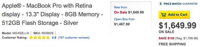apple-retina-deal1