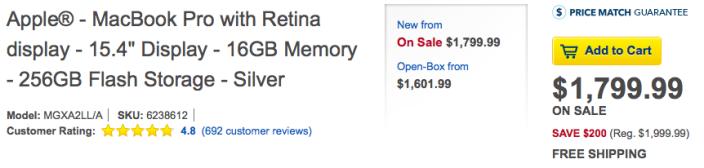 apple-retina-deal2