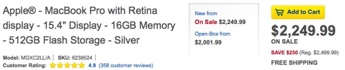 apple-retina-deal3