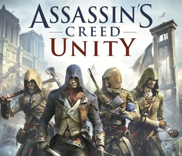 ASsassin's Creed-Unity-X1-digital-sale-01
