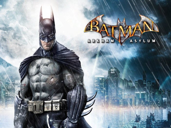 batman-arkham-asylum-Mac-sale-01