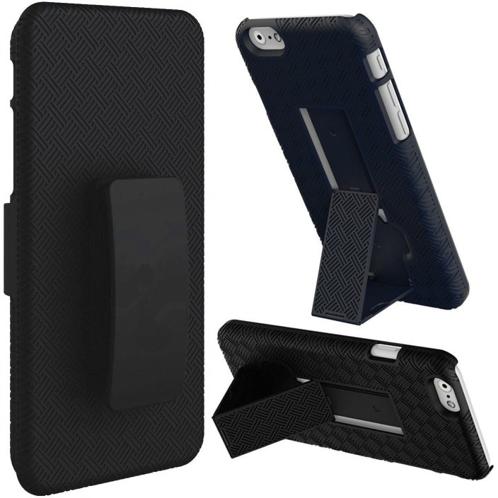 baytek-iphone-6-kick-stand-case