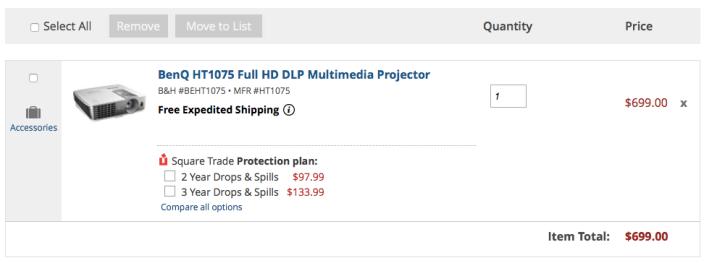 benq-projector-deal