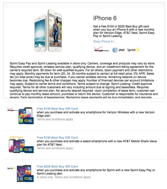 best-buy-smartphone-gift-card-promo