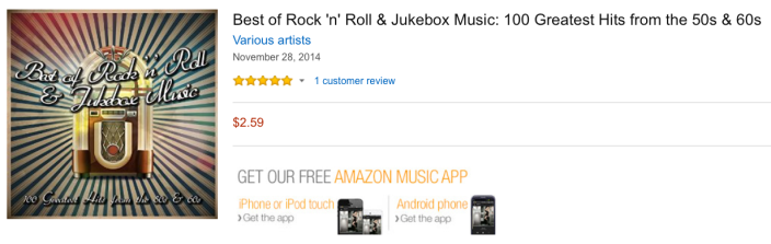 best-of-rock-n-roll-jukebox-amazon-deal
