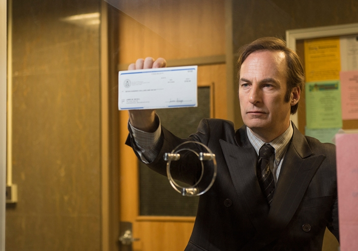 better-call-saul-episode-1