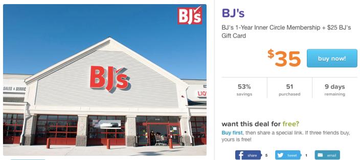 bjs-inner-circle-deal