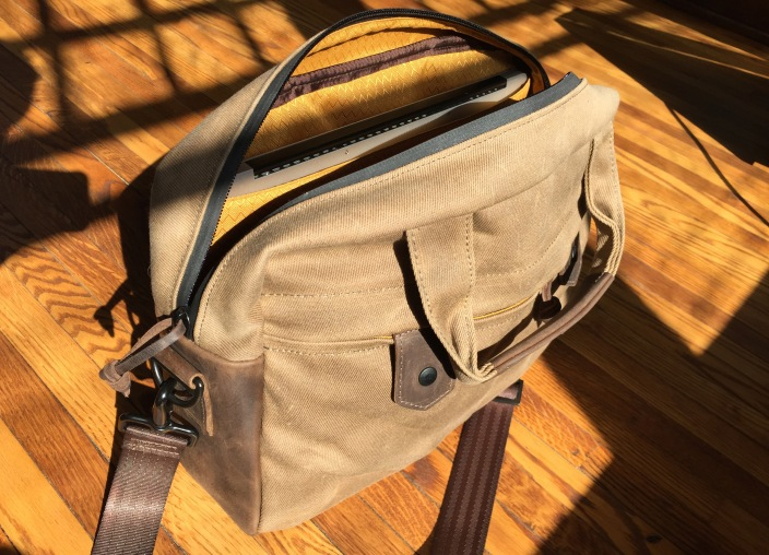 bolt-briefcase1