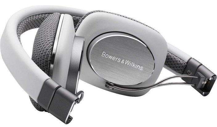 bowers-wilkins-p3-headphones-white-grey-fold