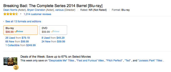 breaking-bad-barrel-amazon-deal