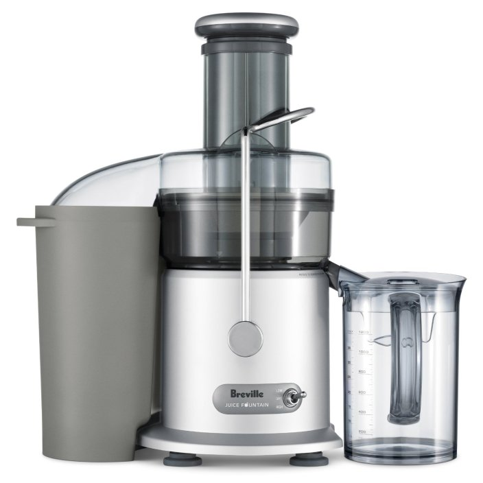 Breville RM-JE98XL Certified Remanufactured Juice Fountain Plus 850-Watt Juice Extractor-sale-01
