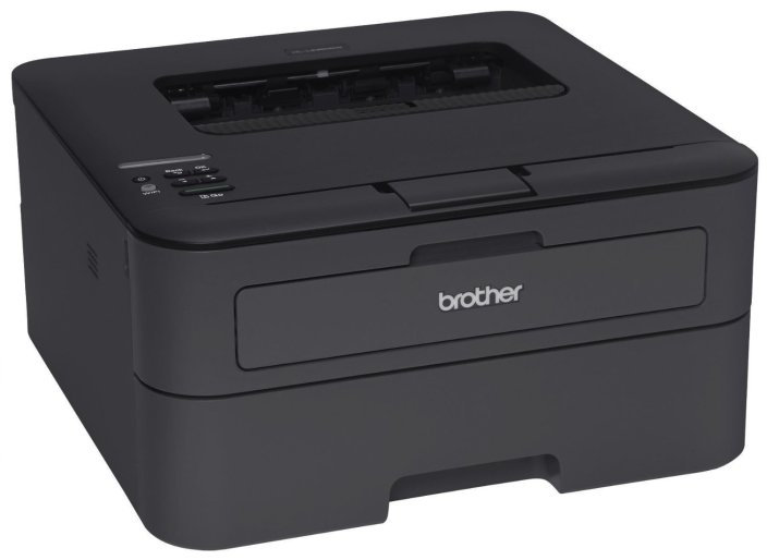 Brother Wireless Monochrome Laser Printer (HL-L2340DW)-sale-01