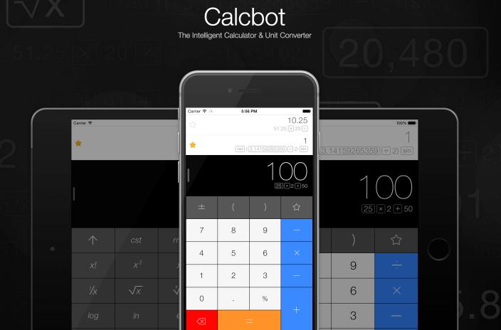 Calcbot sale-01