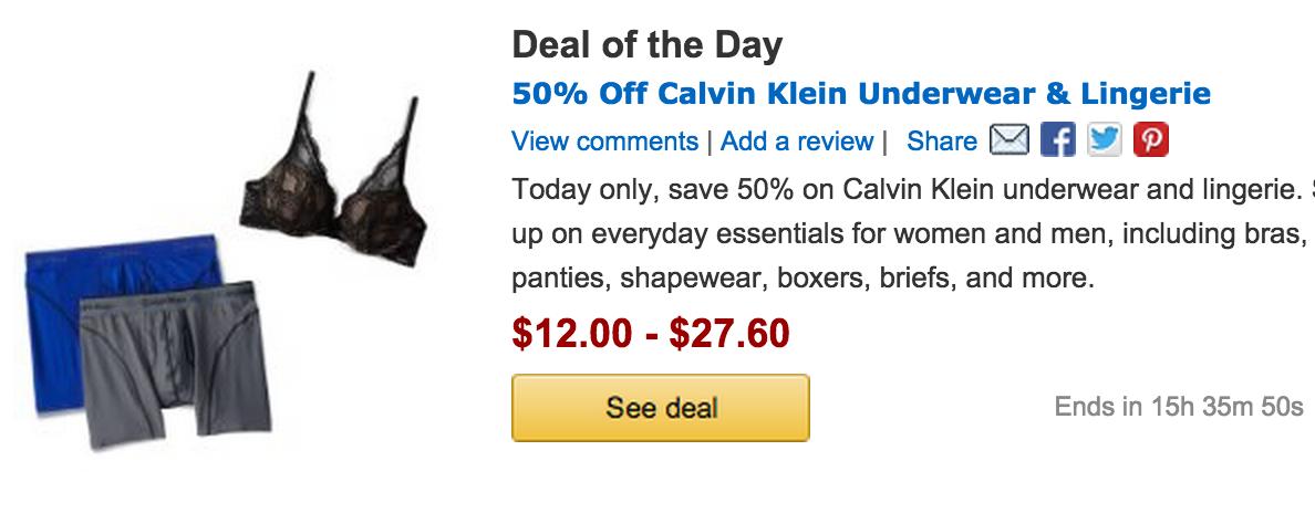 Calvin-klein-sale