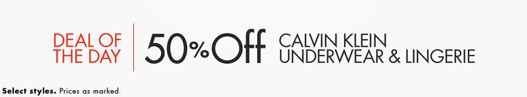 Calvin-klein-underwear-sale