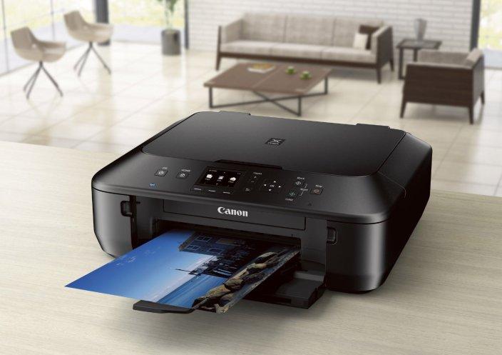 canon-mg5620-printer