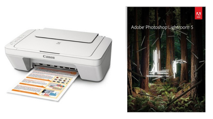 canon-printer-lightroom-combo