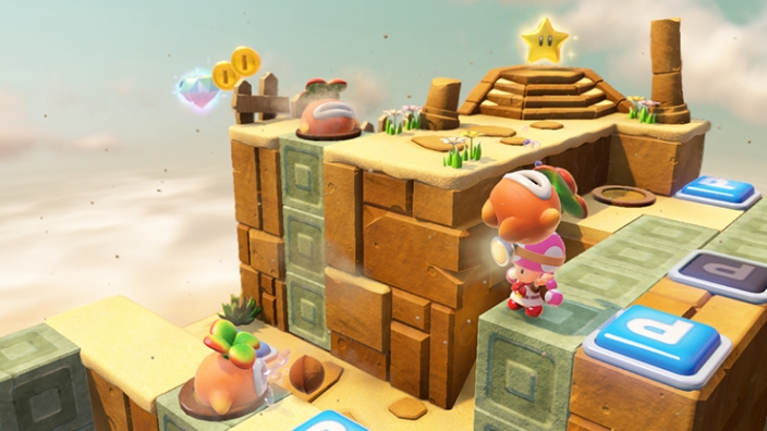 captaintoad-2