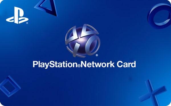 card-playstation