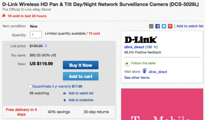 d-link-camera-deal