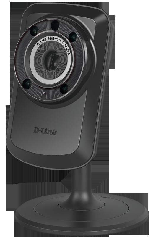 d-link-camera-deal2