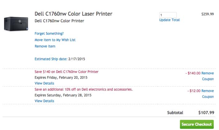 dell-color-laser-deal
