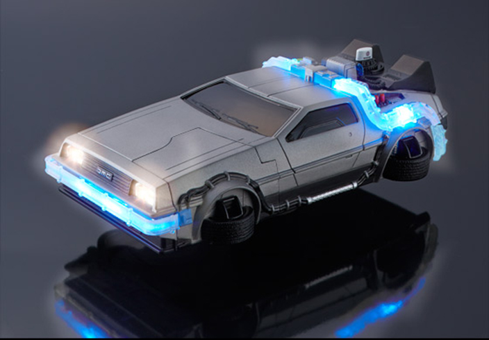 delorean-iphone-6-case2