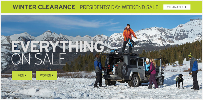 eddie-bauer-fashion-sale