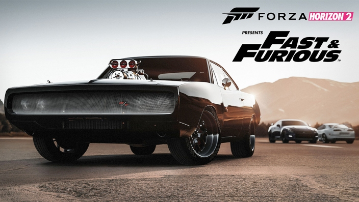 Forza Horizon 2 Presents Fast & Furious-free-02
