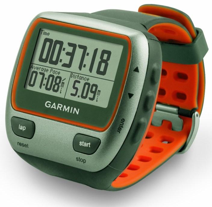 garmin-fitness-tracker-deal