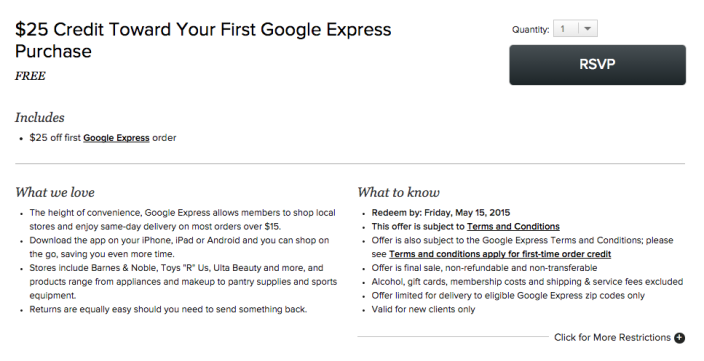 gilt-city-google-express