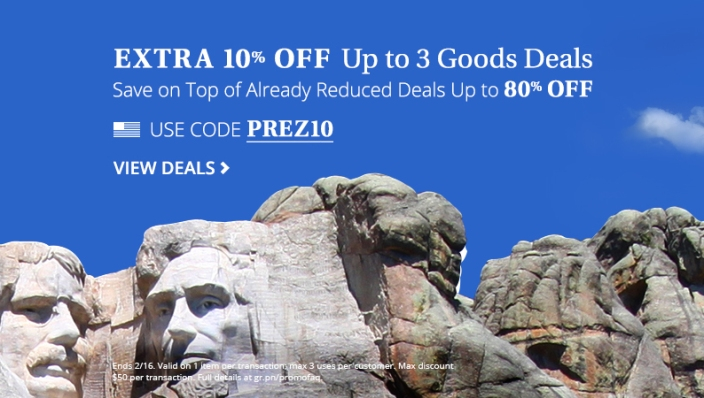 Groupon-President's Day-sale-01