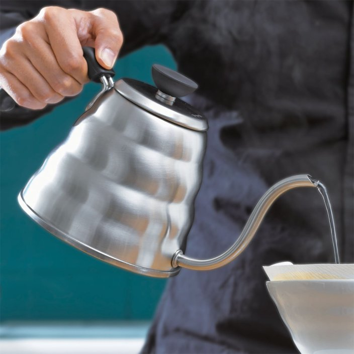 Hario 1.2 L V60 Buono Coffee Drip Kettle-sale-01