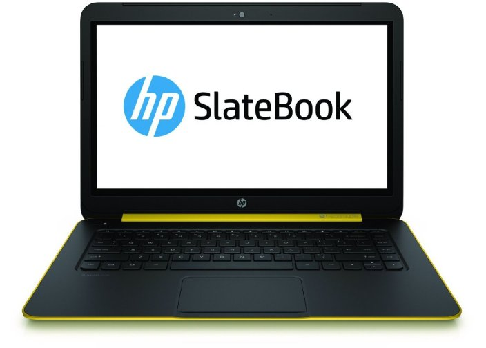 HP Slatebook 14-Inch Touchscreen Laptop w: Android-sale-01