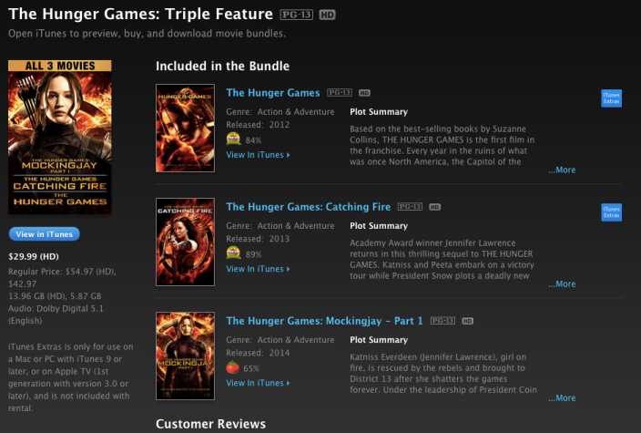 hunger-games-trilogy-deal